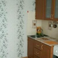 1-комнатная квартира, этаж 2/7, 38 м²
