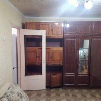 1-комнатная квартира, этаж 5/5, 31 м²