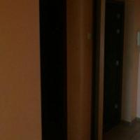 1-комнатная квартира, этаж 6/6, 47 м²