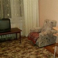 1-комнатная квартира, этаж 1/5, 38 м²