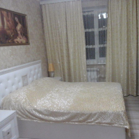 1-комнатная квартира, этаж 6/16, 30 м²