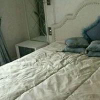1-комнатная квартира, этаж 3/4, 38 м²