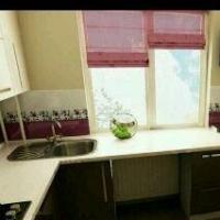 Ставрополь — 1-комн. квартира, 45 м² – Ленина, 347 (45 м²) — Фото 3