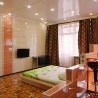 1-комнатная квартира, этаж 7/12, 41 м²