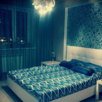 1-комнатная квартира, этаж 4/9, 37 м²