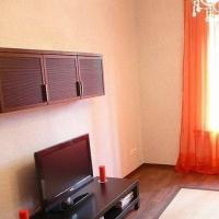 1-комнатная квартира, этаж 3/12, 38 м²