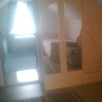 3-комнатная квартира, этаж 2/2, 80 м²