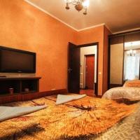 1-комнатная квартира, этаж 7/7, 32 м²