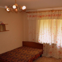 1-комнатная квартира, этаж 5/9, 32 м²
