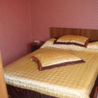 2-комнатная квартира, этаж 2/2, 100 м²