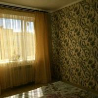1-комнатная квартира, этаж 16/16, 38 м²