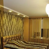 1-комнатная квартира, этаж 6/9, 42 м²