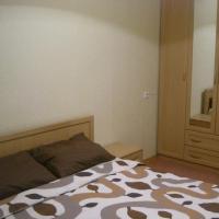 2-комнатная квартира, этаж 7/16, 53 м²