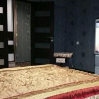 1-комнатная квартира, этаж 7/9, 37 м²