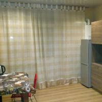 1-комнатная квартира, этаж 10/17, 47 м²
