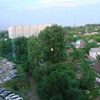 Ставрополь — 1-комн. квартира, 43 м² – 50 лет ВЛКСМ, 87 (43 м²) — Фото 2
