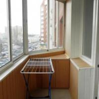 Ставрополь — 1-комн. квартира, 43 м² – 50 лет ВЛКСМ, 87 (43 м²) — Фото 3
