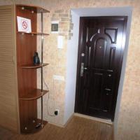 Ставрополь — 1-комн. квартира, 43 м² – 50 лет ВЛКСМ, 87 (43 м²) — Фото 5