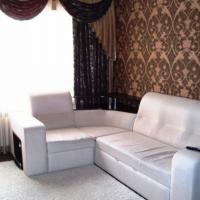 Ставрополь — 1-комн. квартира, 43 м² – 50 лет ВЛКСМ, 87 (43 м²) — Фото 11