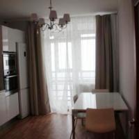 Ставрополь — 1-комн. квартира, 43 м² – 50 лет ВЛКСМ, 87 (43 м²) — Фото 9