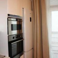 Ставрополь — 1-комн. квартира, 43 м² – 50 лет ВЛКСМ, 87 (43 м²) — Фото 8