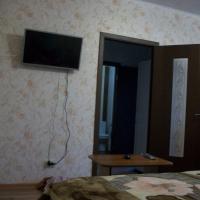 1-комнатная квартира, этаж 9/18, 45 м²