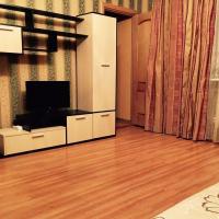 Хабаровск — 2-комн. квартира, 40 м² – Гайдара, 6 (40 м²) — Фото 6