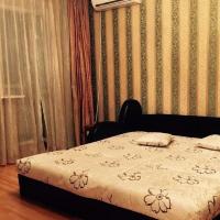Хабаровск — 2-комн. квартира, 40 м² – Гайдара, 6 (40 м²) — Фото 5