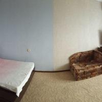 1-комнатная квартира, этаж 14/14, 40 м²