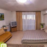 1-комнатная квартира, этаж 6/9, 38 м²
