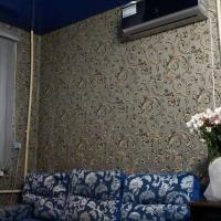 1-комнатная квартира, этаж 2/5, 31 м²
