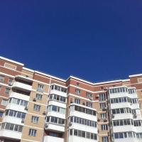 Хабаровск — 1-комн. квартира, 35 м² – Панькова 29 Б (35 м²) — Фото 2