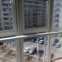 2-комнатная квартира, этаж 6/10, 60 м²