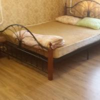 1-комнатная квартира, этаж 3/4, 37 м²