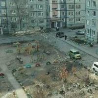 Хабаровск — 3-комн. квартира, 68 м² – Большая д 10 СОБСТВЕННИК (68 м²) — Фото 2