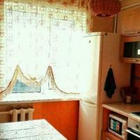 Хабаровск — 3-комн. квартира, 68 м² – Большая д 10 СОБСТВЕННИК (68 м²) — Фото 16