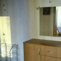 Хабаровск — 3-комн. квартира, 68 м² – Большая д 10 СОБСТВЕННИК (68 м²) — Фото 8