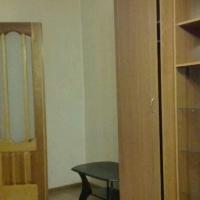 Хабаровск — 3-комн. квартира, 68 м² – Большая д 10 СОБСТВЕННИК (68 м²) — Фото 15