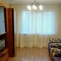 Хабаровск — 3-комн. квартира, 68 м² – Большая д 10 СОБСТВЕННИК (68 м²) — Фото 13