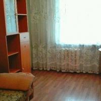 Хабаровск — 3-комн. квартира, 68 м² – Большая д 10 СОБСТВЕННИК (68 м²) — Фото 6