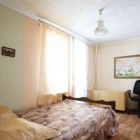 Хабаровск — 3-комн. квартира, 65 м² – Гамарника, 39 (65 м²) — Фото 9