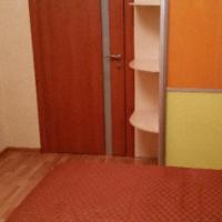Хабаровск — 2-комн. квартира, 56 м² – Рабочий городок  6 А (56 м²) — Фото 12