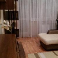 Хабаровск — 2-комн. квартира, 56 м² – Рабочий городок  6 А (56 м²) — Фото 20