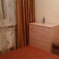 Хабаровск — 2-комн. квартира, 56 м² – Рабочий городок  6 А (56 м²) — Фото 13