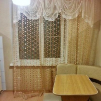 Хабаровск — 2-комн. квартира, 50 м² – Войкова   6 (Ж/Д ВОКЗАЛ) (50 м²) — Фото 5