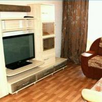 1-комнатная квартира, этаж 9/10, 33 м²