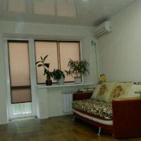 1-комнатная квартира, этаж 3/6, 30 м²