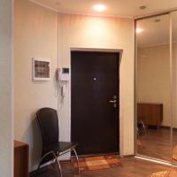 Хабаровск — 2-комн. квартира, 60 м² – Советская, 10 (60 м²) — Фото 4