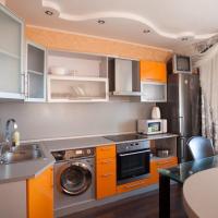 2-комнатная квартира, этаж 6/17, 60 м²