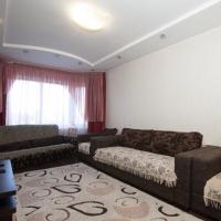 Хабаровск — 2-комн. квартира, 60 м² – Советская, 10 (60 м²) — Фото 2
